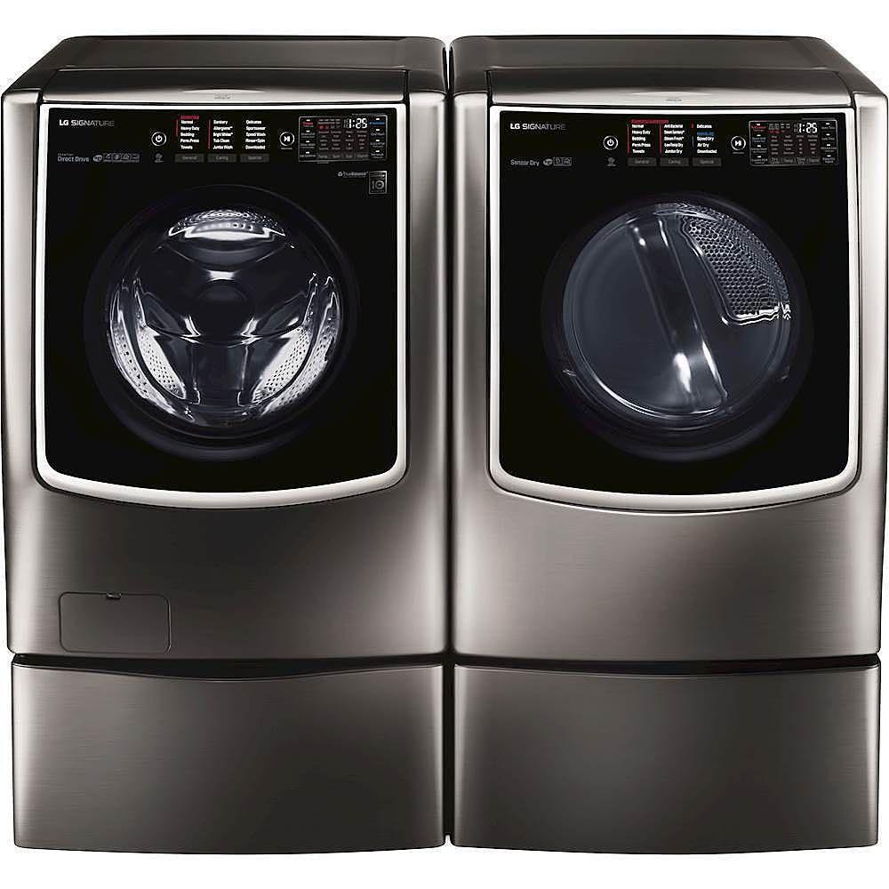 lg-signature-mega-capacity-front-loading-washer-and-dryer