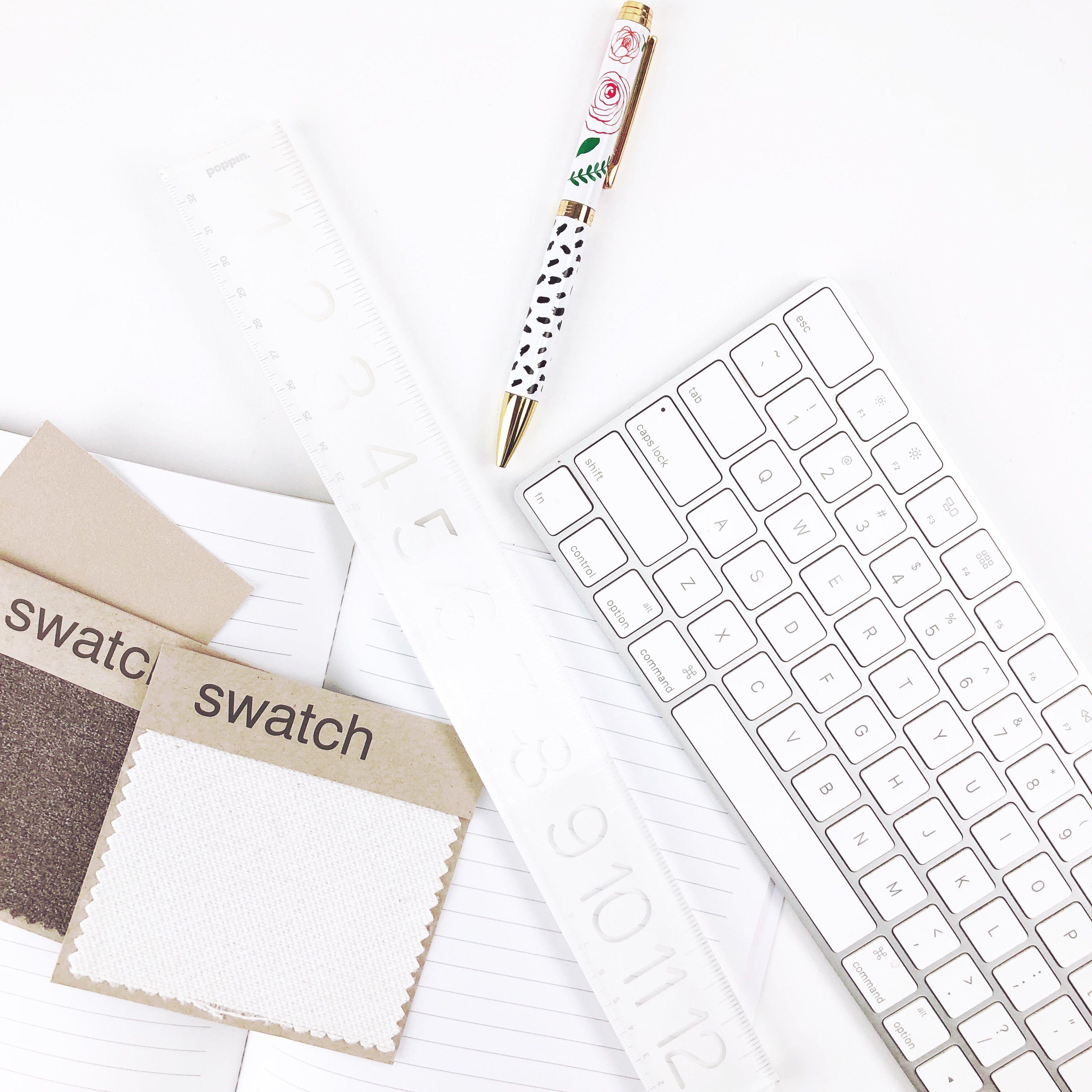 Free Online Room Design Software Applications