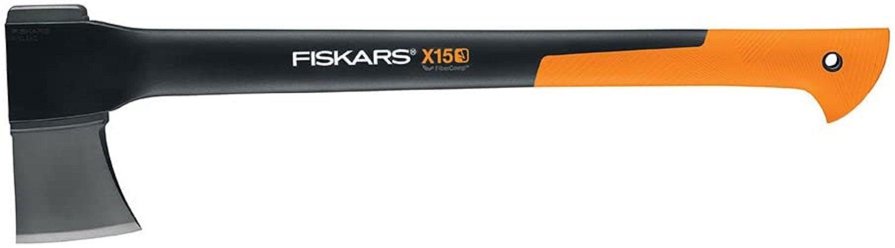 X15 Axe