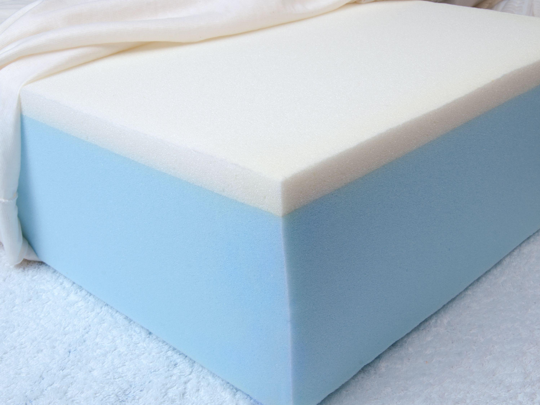 How To Wash A Foam Mattress Pad