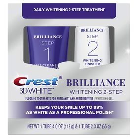 The 8 Best Whitening Toothpastes Of 2020