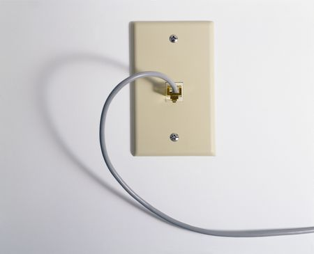 How to Wire a Telephone JackThe Spruce
