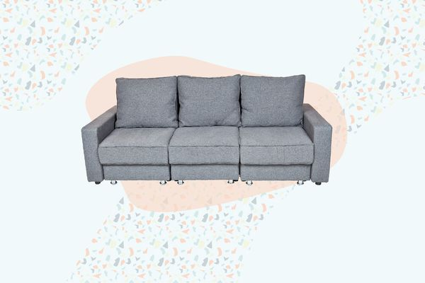 Best Places to Buy a Couch
