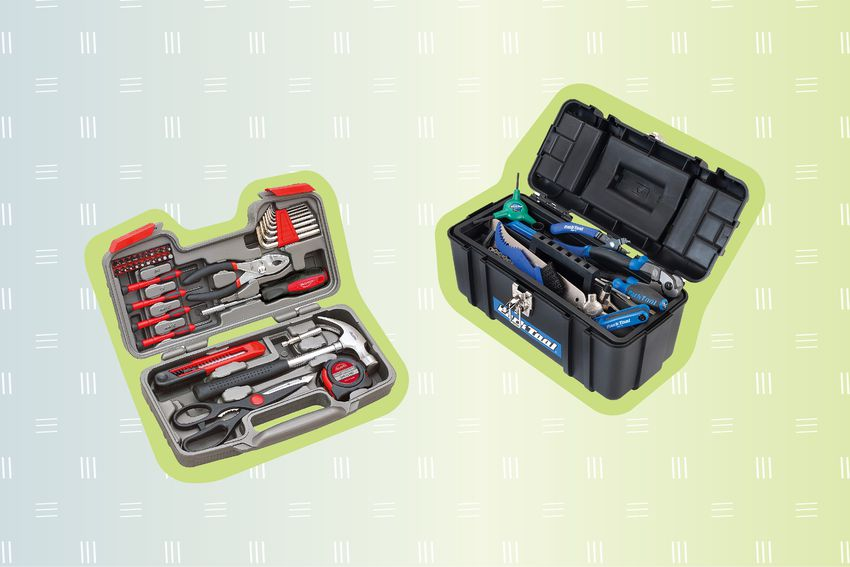 Best Home Tool Kits