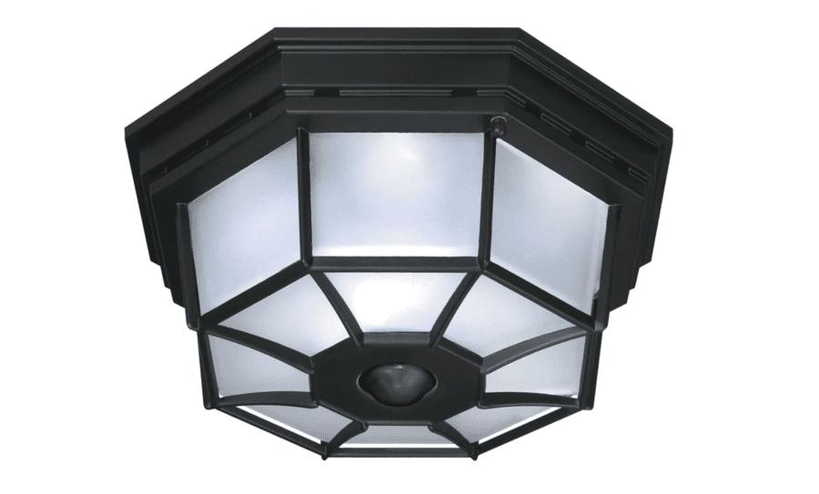 The 8 Best Outdoor Motion Sensor Lights Of 2020
