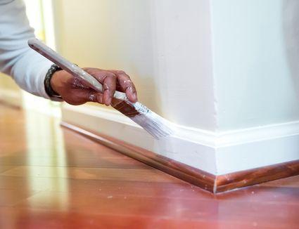 How To Install Vinyl Plank Flooring