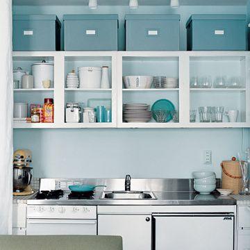 Kitchen Organizers To Help You Organize