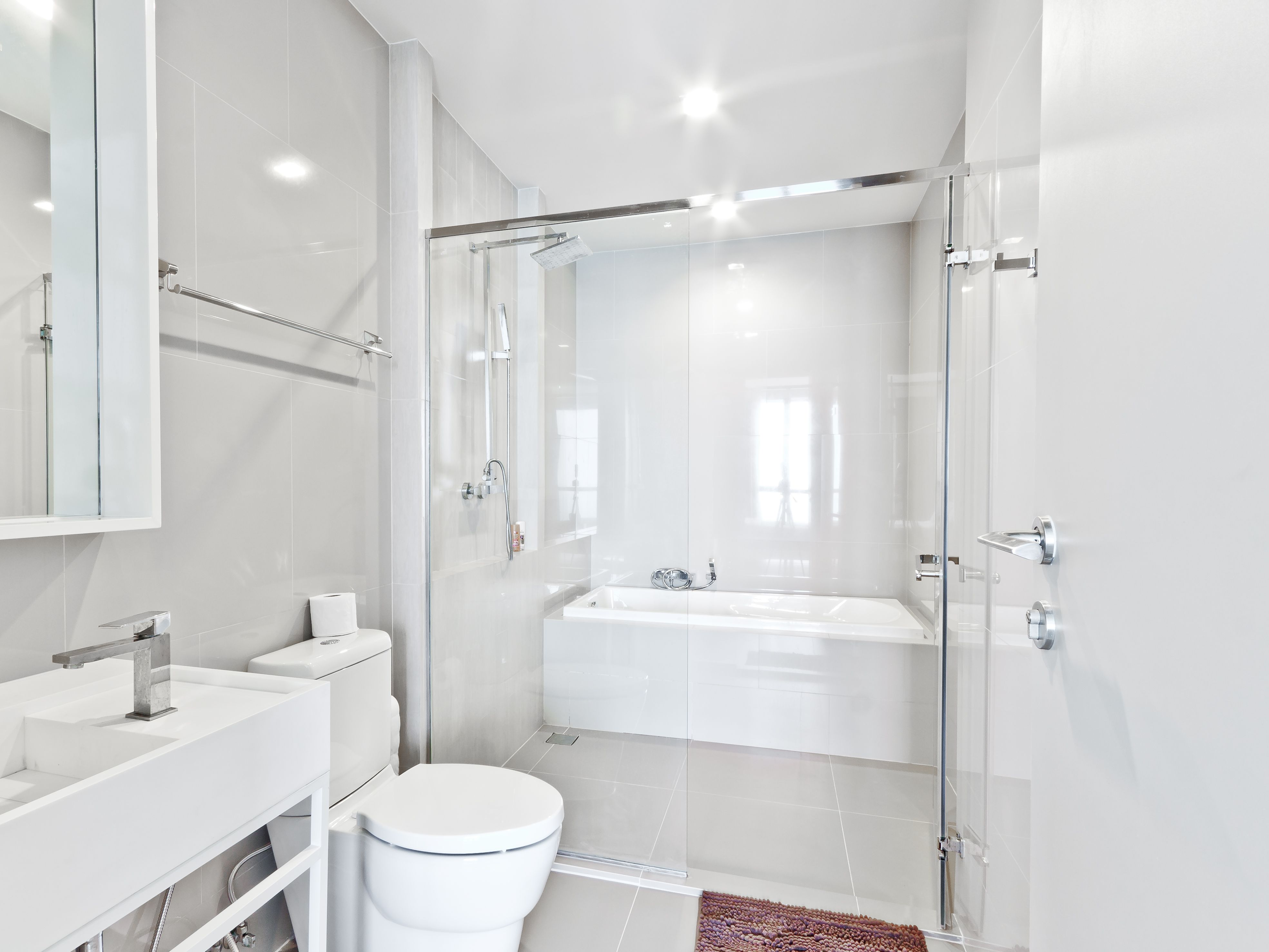 small bathroom design ideas ideas for interior.htm 15 beautiful small bathroom designs  15 beautiful small bathroom designs