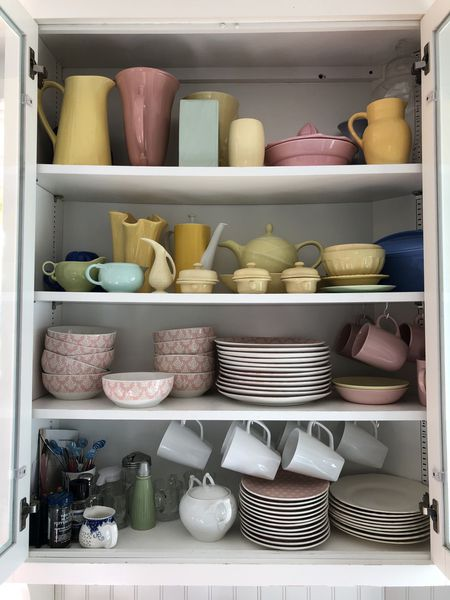 Sensational Organize Your Kitchen Cabinets Beutiful Home Inspiration Xortanetmahrainfo