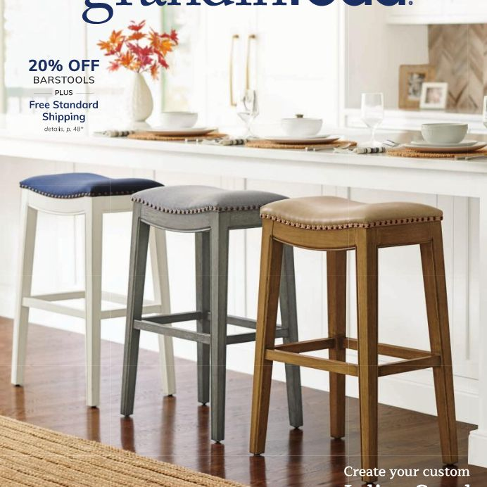 Tremendous 29 Free Home Decor Catalogs You Can Get In The Mail Alphanode Cool Chair Designs And Ideas Alphanodeonline