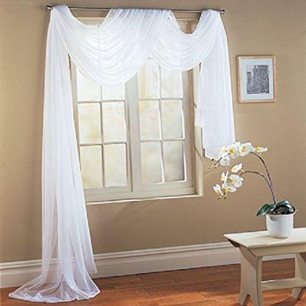 Basic Types Of Bedroom Windows Treatments