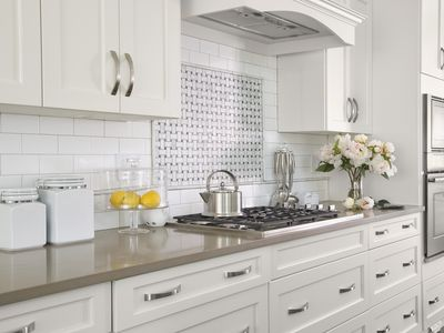Before You Buy Ready-to-Assemble (RTA) Kitchen Cabinets