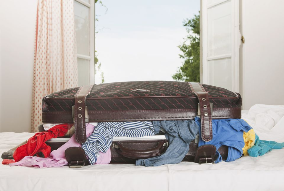 How to do laundry when traveling on the road and at sea solutioingenieria Image collections