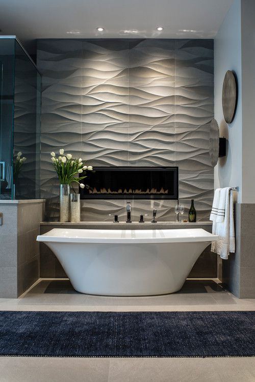 50 Beautiful Bathroom Ideas on bathtub storage, bathtub plumbing, bathtub spa whirlpool bath tub, bathtub faucets, bathtub prices of walk-in tubs, bathtub handicap bathroom, bathtub construction, bathtub drain, bathtub surrounds, bathtub remodel, bathtub soaking tub freestanding, bathtub cartoon bath, bathtub overflow, old world style bathrooms design, bathtub sizes, bathtub sink, bathtub showers, bathtub painting, bathtub reglazing, bathtub corner tub,