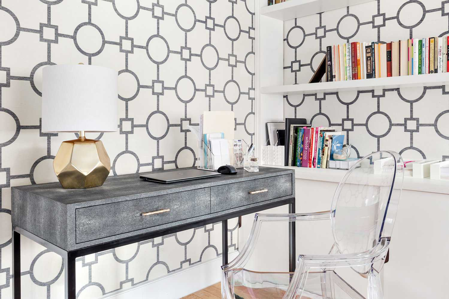 home office small office home office.  Office For Home Office Small