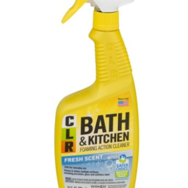 The 8 Best Bathtub Cleaners Of 2020