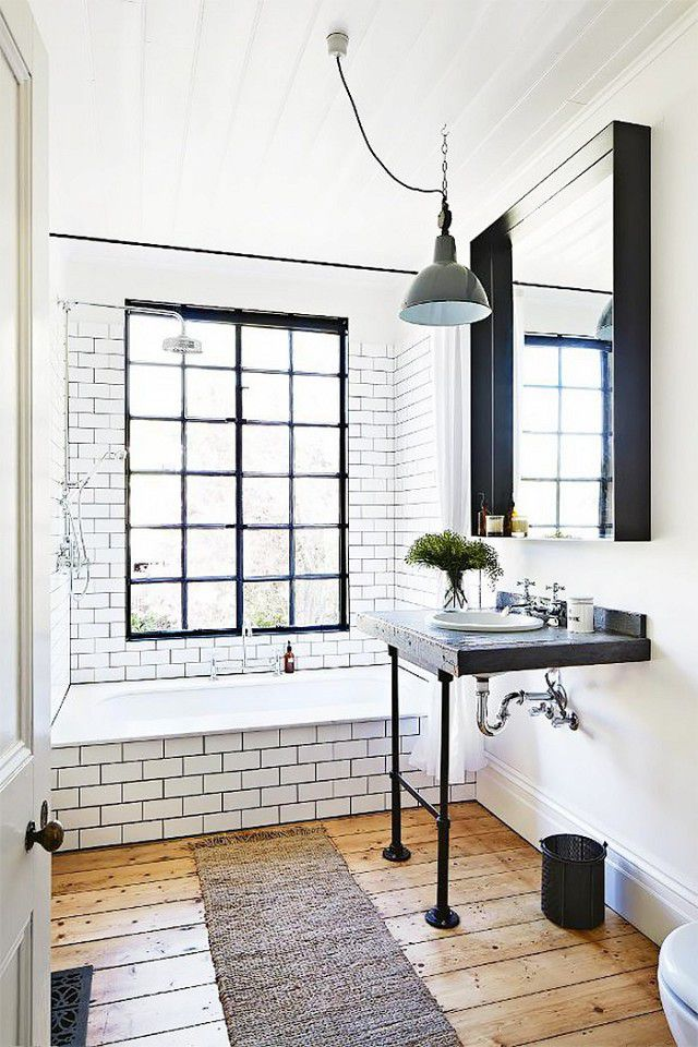 Stupendous 50 Inspiring Bathroom Design Ideas Download Free Architecture Designs Scobabritishbridgeorg