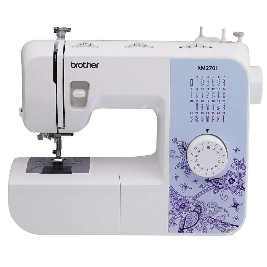 The 6 Best Sewing Machines Of 2020