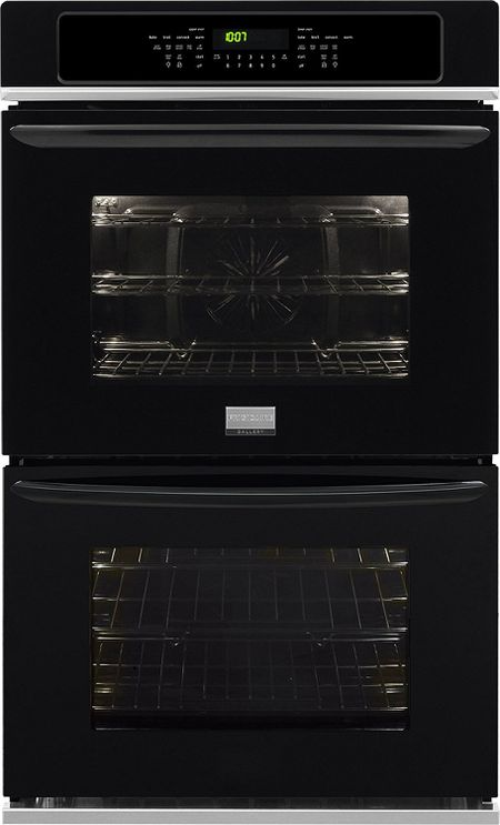 Best Ovens 2019 The 7 Best Double Ovens of 2019
