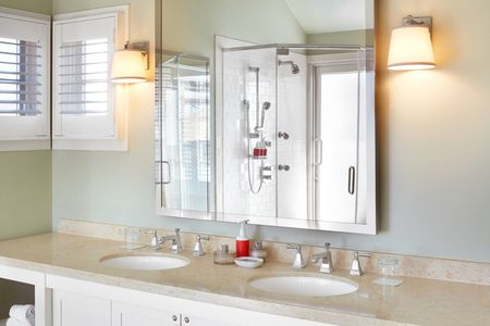 How To Keep Your Bathroom Mold Free