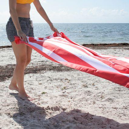 Dock & Bay Quick Dry Microfiber Towel