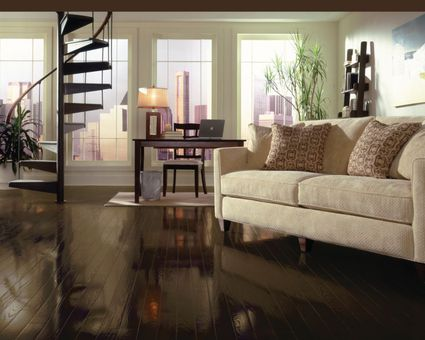 Pros And Cons Of Bellawood Flooring From Lumber Liquidators