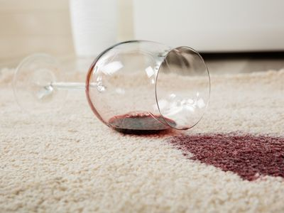 7 Cleaning Uses for Hydrogen Peroxide