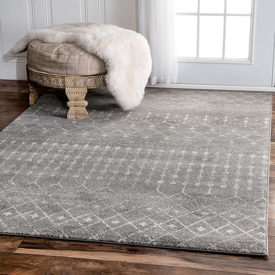 The 7 Best Area Rugs To Buy In 2018