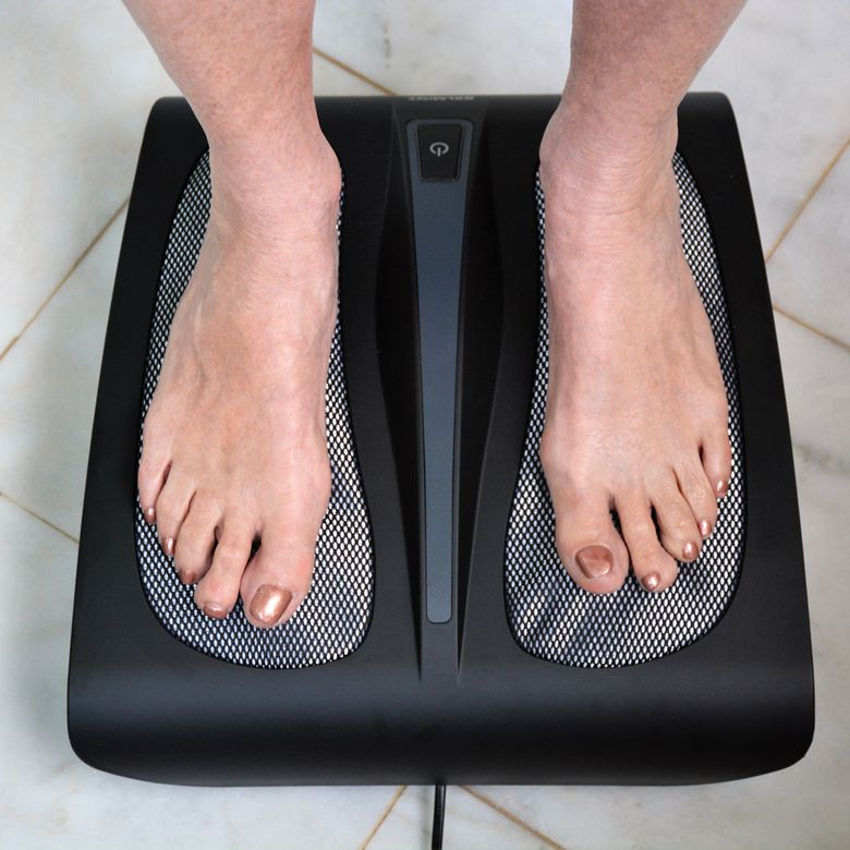 Belmint Shiatsu Foot Massager