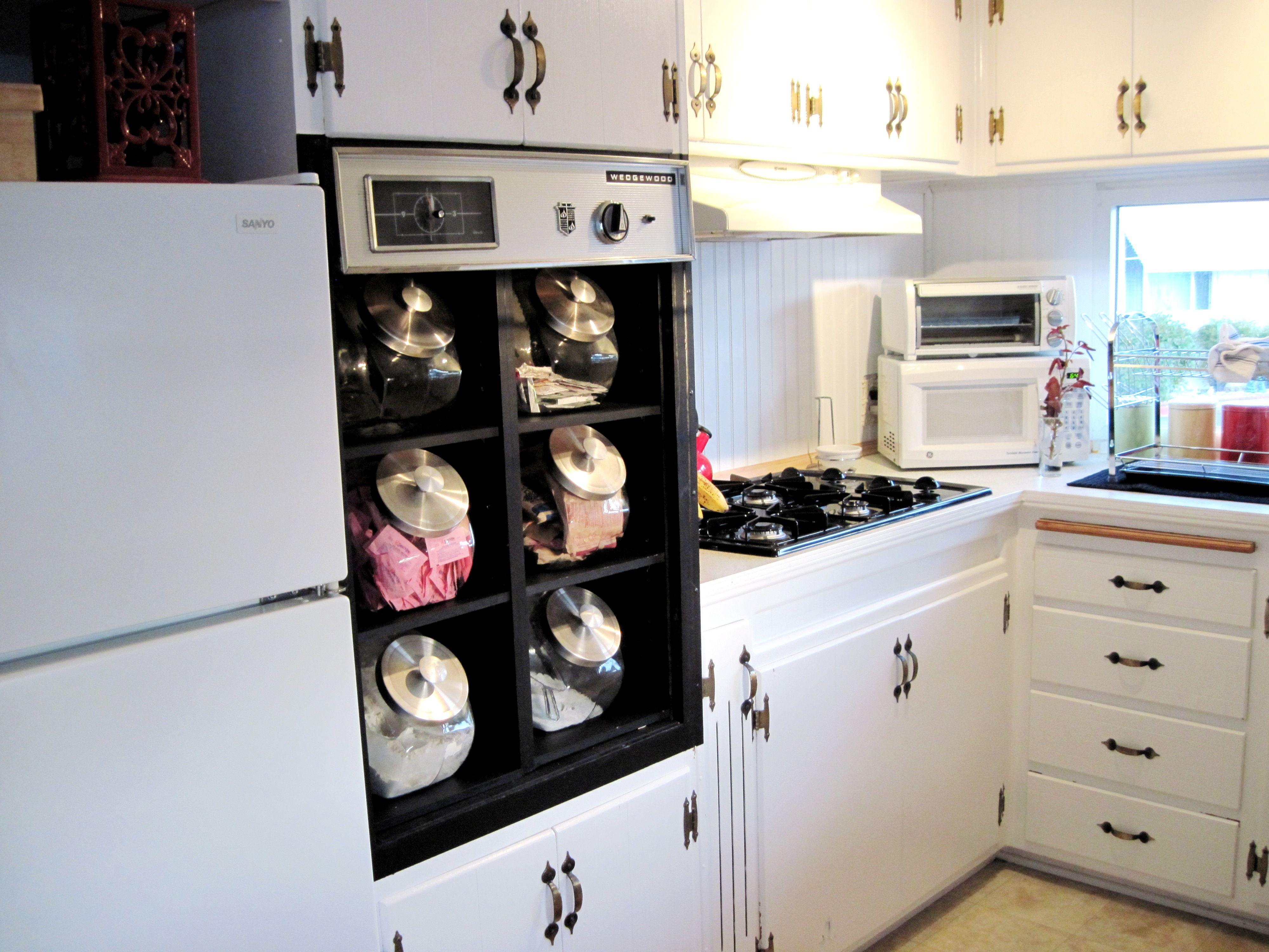 post-oven.jpg