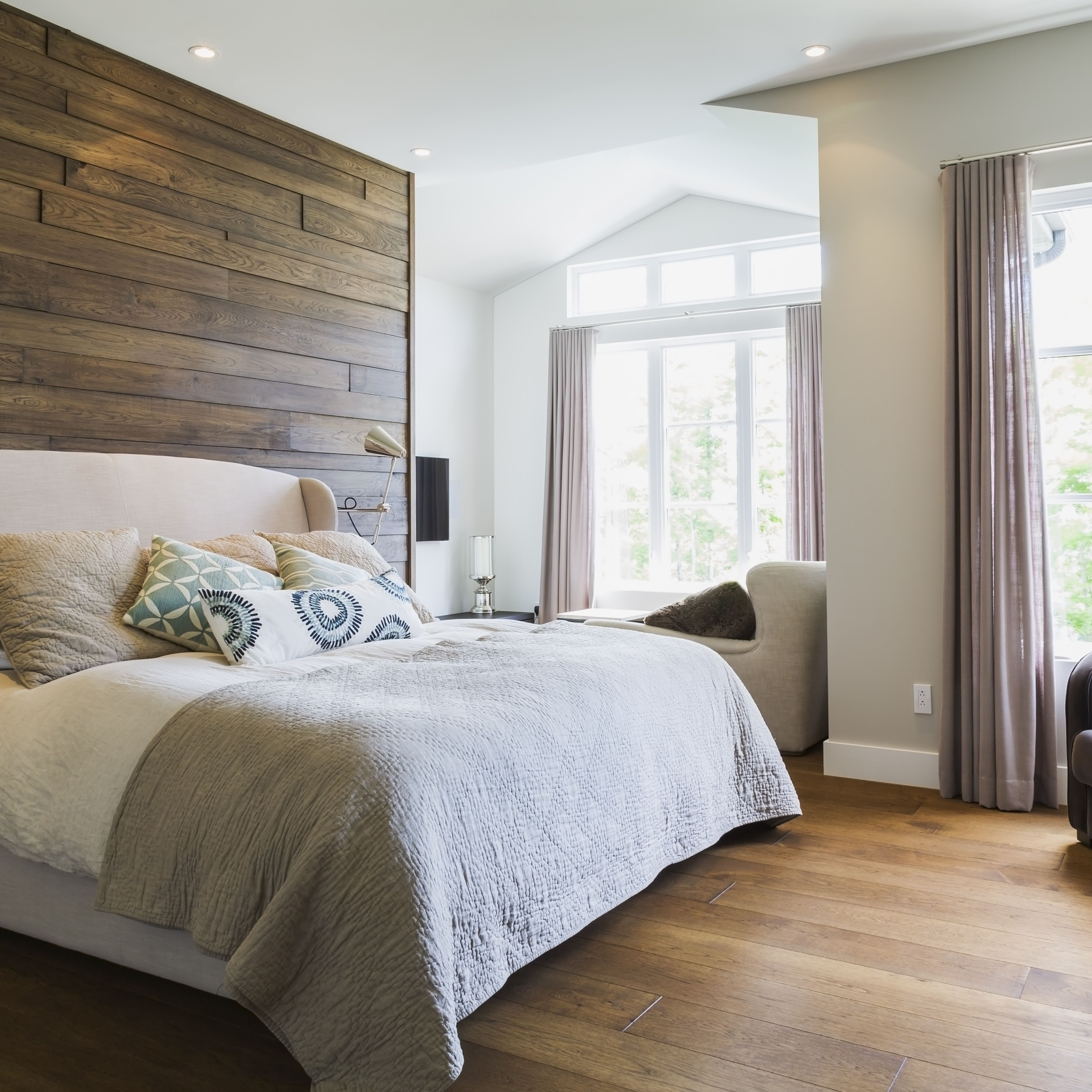 cute teen room decor.htm 10 tips for decorating a beautiful bedroom  10 tips for decorating a beautiful bedroom