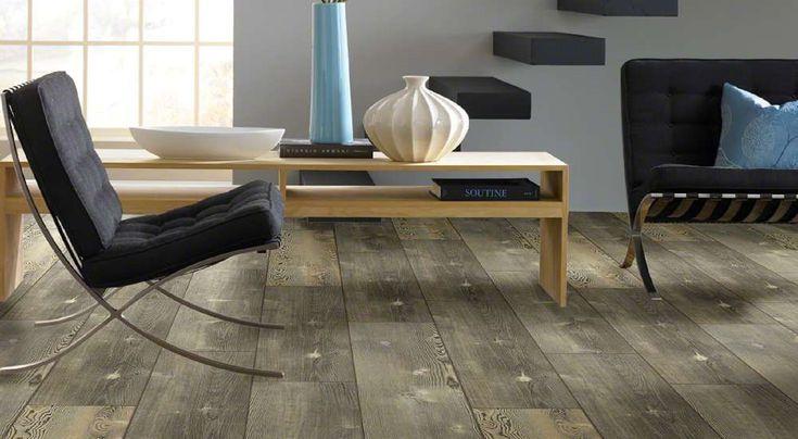Shaw Luxury Vinyl Plank Floor Reviews And Basics