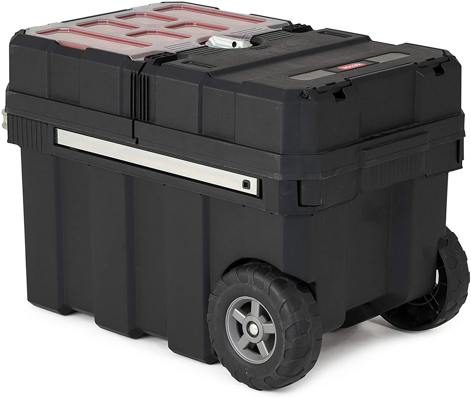 The 20 Best Portable Tool Boxes of 20
