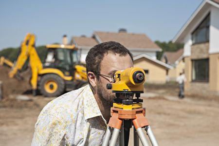 Can a Surveyor Legally Enter Your Property?
