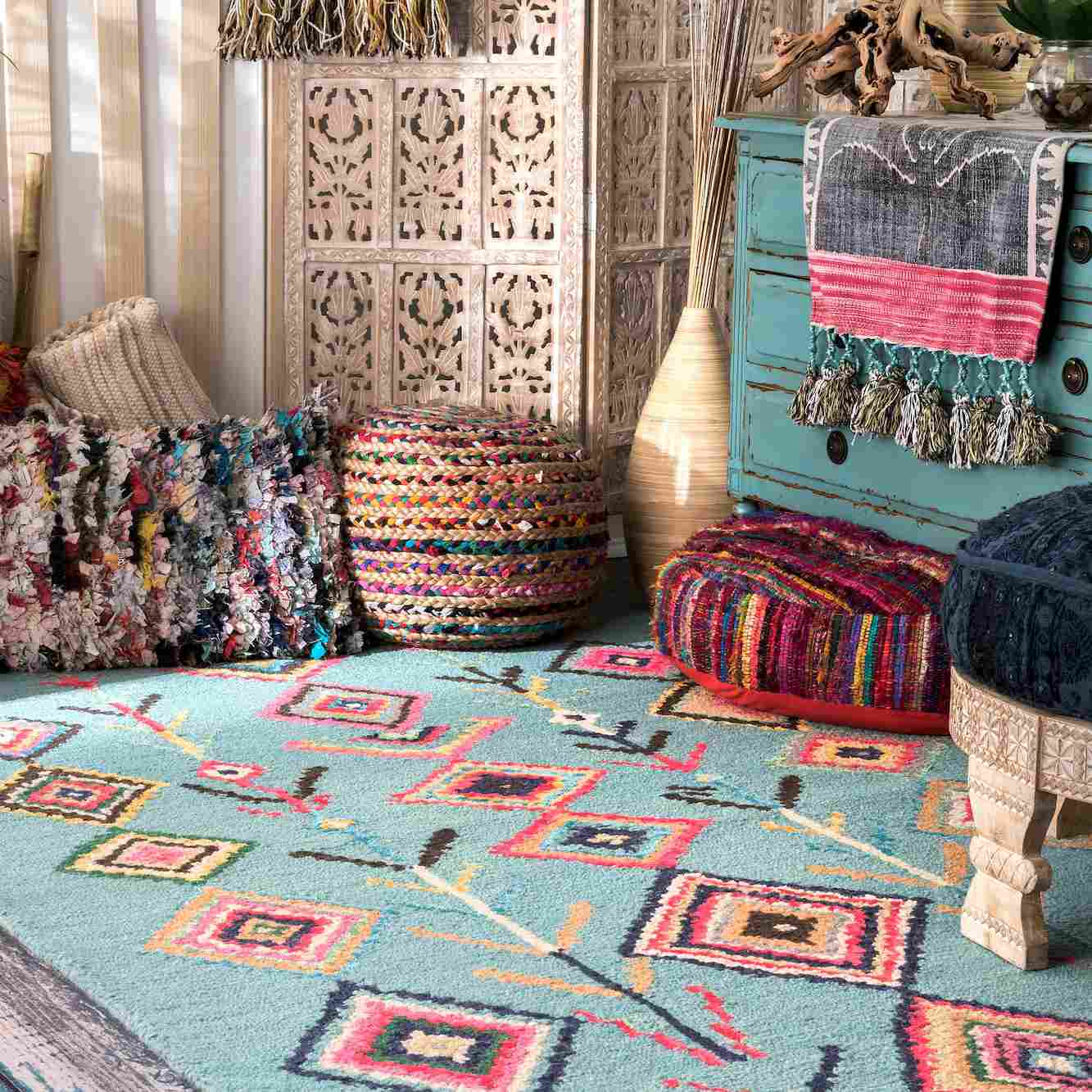 the 12 best places to buy rugs in 2018. Black Bedroom Furniture Sets. Home Design Ideas