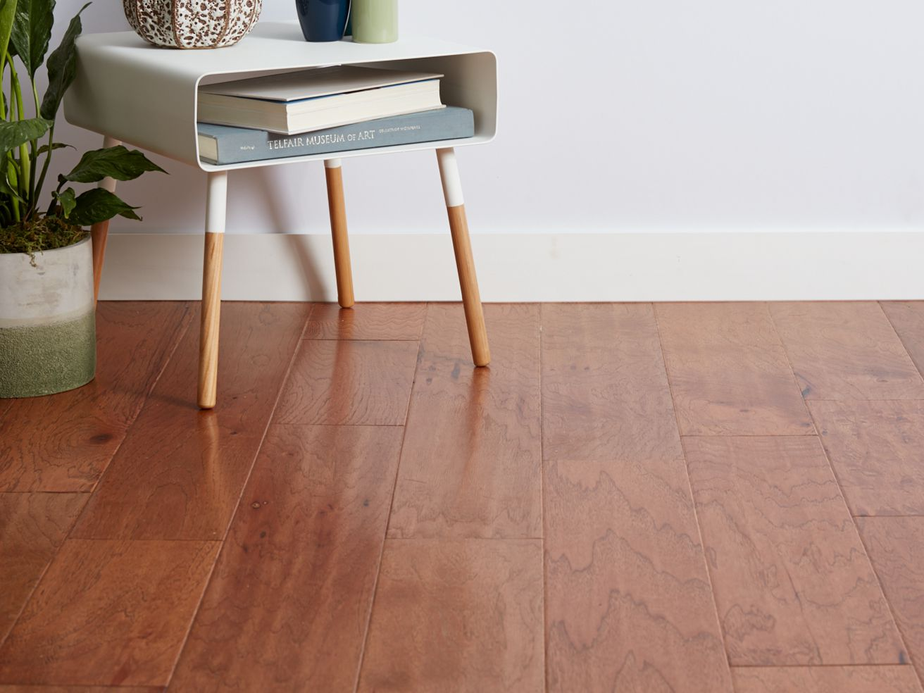 Engineered Wood Floors: What to Know Before You Buy