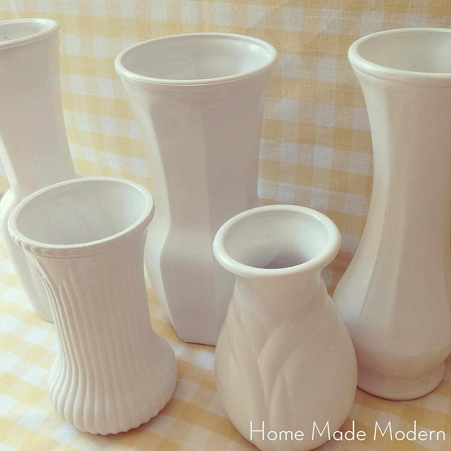 faux_milk_glass