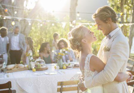Free online wedding invitations filmwisefo
