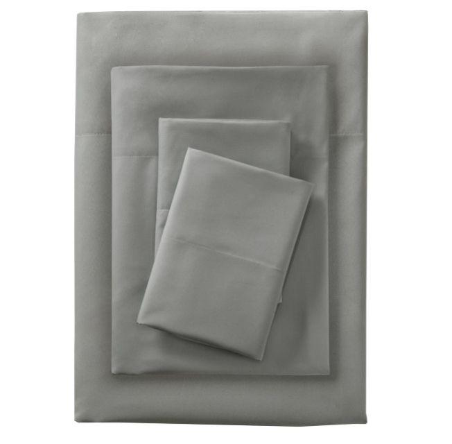 room-essentials-sheets