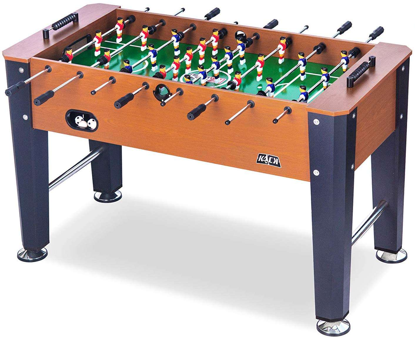 KICK Venture Foosball Table