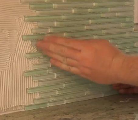 kitchen backsplash glass tile light gray glass tile backsplash kitchen and bathroom basics