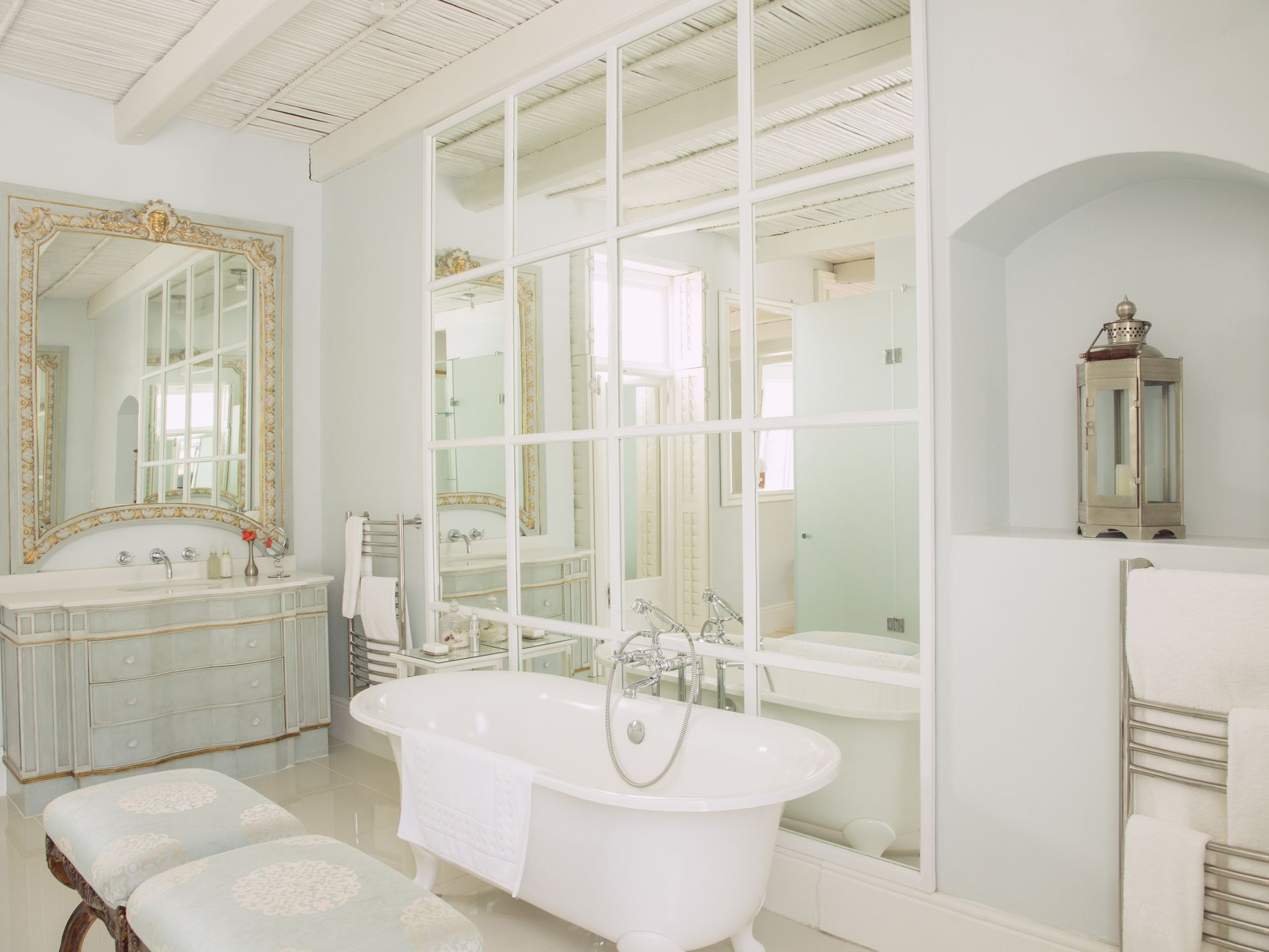 creative bathroom window dcor ideas discount bathroom.htm essential tips for an elegant bathroom design  an elegant bathroom design