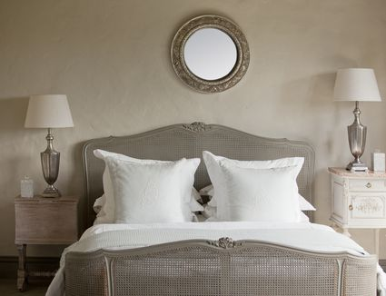 Wondrous Feng Shui Best Bedroom Colors Door Handles Collection Olytizonderlifede