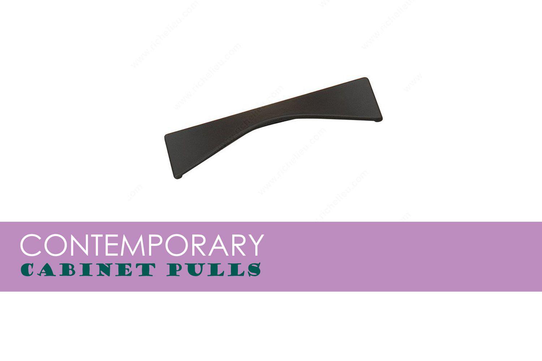 Contemporary Tirador de cuero
