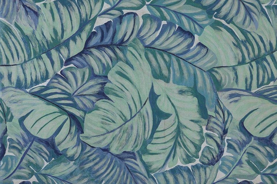 frontgate rug