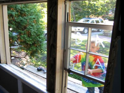 mw windows replacement parts acorn heres how to fix sticking doublehung or sliding windows window sash replacement broken