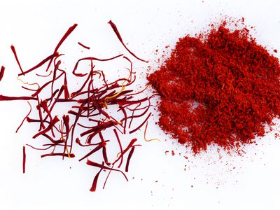 Remove Food Coloring Stains From Clothes And Carpet