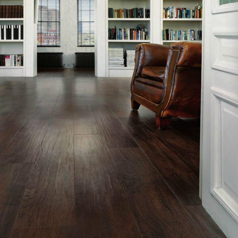 Vinyl Flooring That Looks Like Wood, The Vinyl Flooring That Looks Like Wood