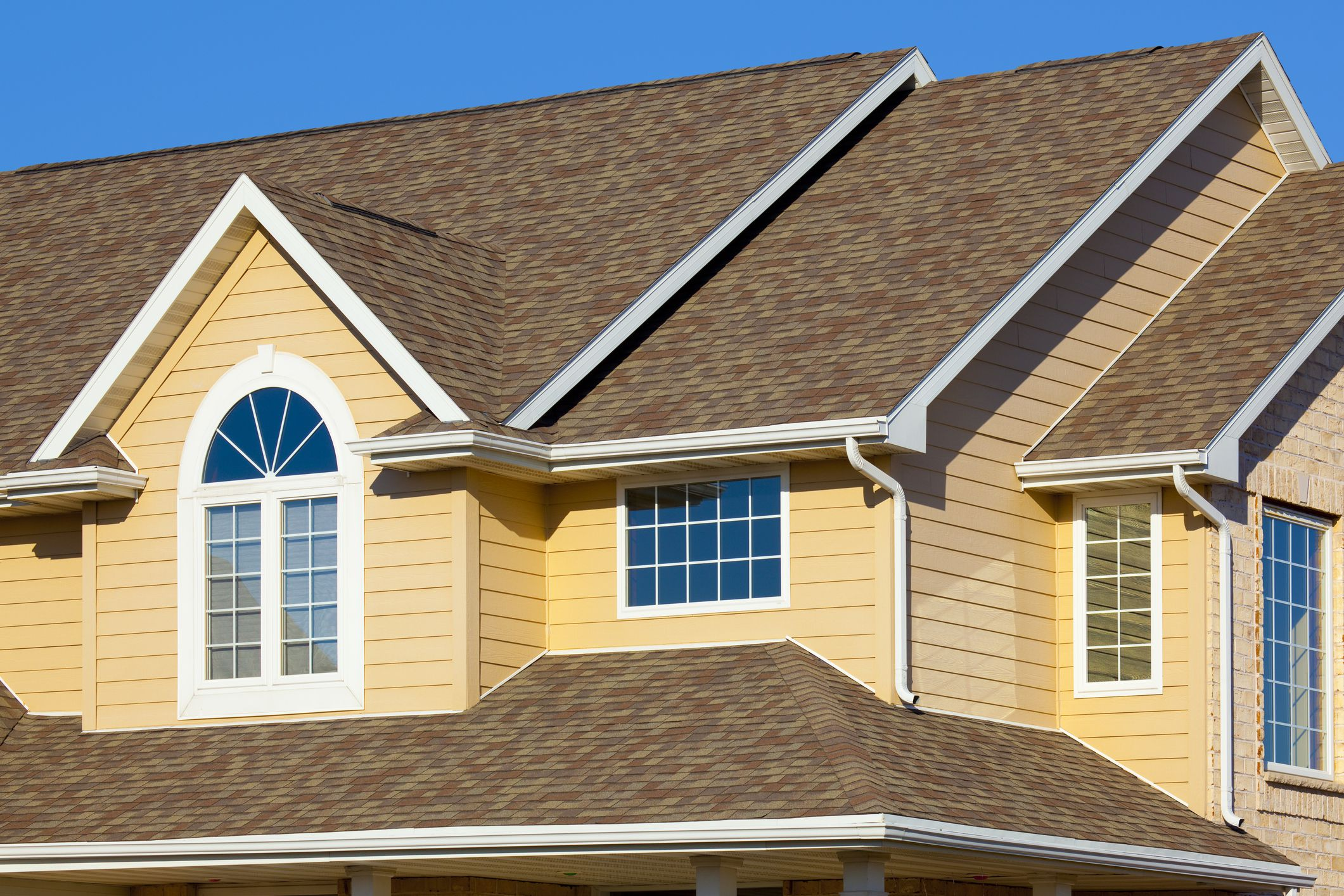 Vinyl Siding Facts And Answers
