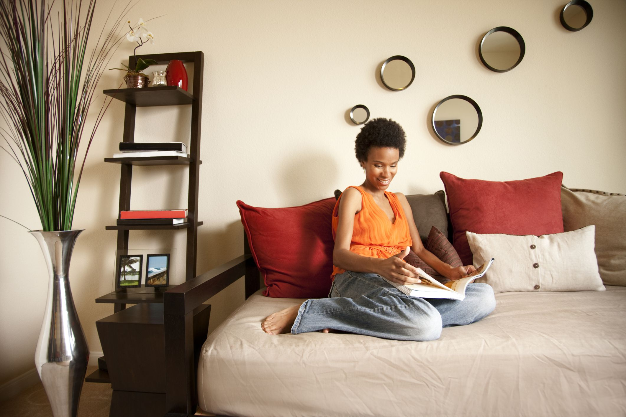 3 Things To Consider Before Ing A Futon